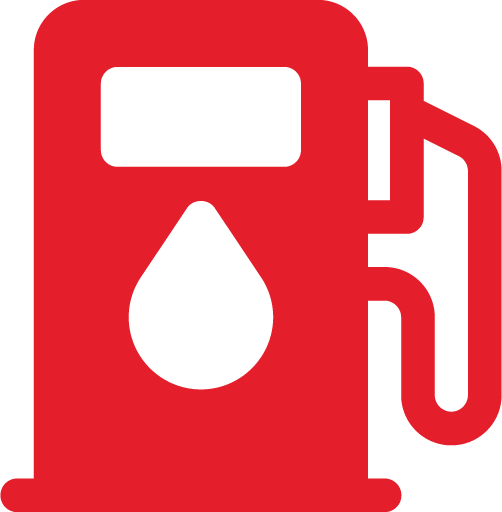gasoline diesel fuel ohio schools council